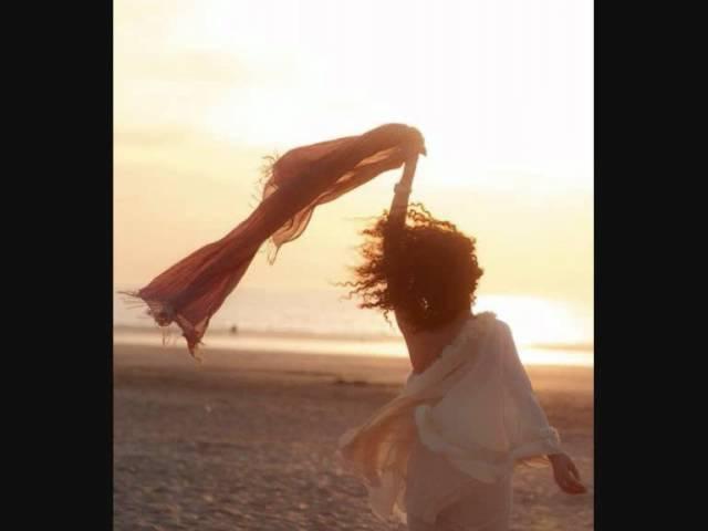 Vespercellos - Dust in The Wind