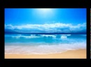Океан-релакс