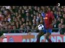 FC Barcelona Gladiator Pep Guardiola's motivatonal video Final Champions Rome 2009