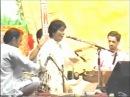 Ajit Kadkade Om Namah Shivaya Sahaja Yoga Shri Mataji Shiva 2003 Pune Naam Tujhe Barve Ga Shankar