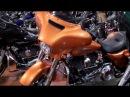 792. США. Мотоциклы Харлей Дэвидсон за 24-26 тысяч долларов. 2015 Harley-Davidson Motorcycle Model.