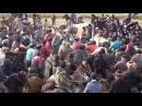 Егетаев Дүйсен ата Көкпар Қазығұрт - 09.11.2014 (2)