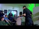 Динамо - невероятный иллюзионист 11
