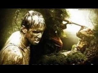«Кокода, 39-й батальон» Х/Ф (Австралия) Исторический фильм смотреть онлайн
