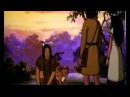 Покахонтас и индейцы полная версия