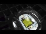 InterLight 2014 factory Pandora LED