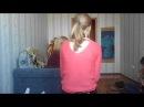 Svetlana Mokh Ksenya Soony Mama do