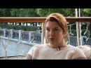 Пусть говорят. Вера Сотникова: не родись красивой…(01.06.2015)