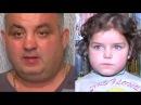 Дети -- не мои, она их нагуляла! полный выпуск Говорить Україна
