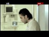 Ismail-YK - Yar Gitme (Klip)