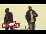Summer Cem feat. MoTrip - Immer noch hier (Videopremiere)