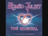 Romeo et Juliette London Kings of the World (Les Rois du Monde)