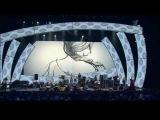 Елена Ваенга - Концерт в Кремле (ТВ-версия) от 07.01.2012