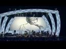 Елена Ваенга - Концерт в Кремле ТВ-версия от 07.01.2012