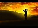 Безумно красивая арабская музыка захватывает дух рвет сердце на части rhfcbdfz vepsrf