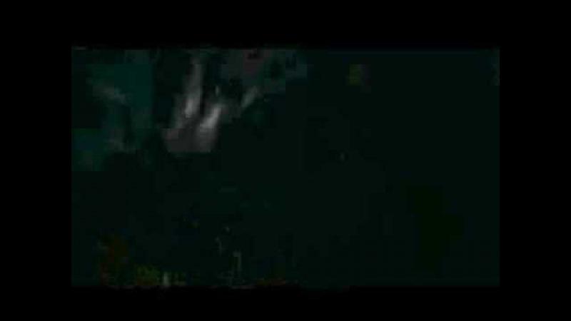 Трейлер человека паука 4 (фейк, подделка)