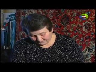 Документальный детектив - Осколки от Ореховских.. хочу в тюрьму фильмы про воров хочу в тюрьму.