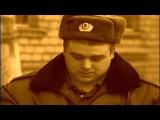 Криминальная Россия Диагноз — квартира Часть 1 2.. в смертельной зоне кодекс вора.