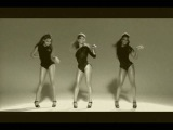 Amoraboy - Beyonce vs Chubby Checker - The Twist Of Single Ladies