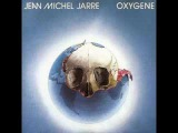 jean michel jarre - oxygene part 2