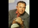 Jim Reeves Sings 'Am I That Easy To Forget.'