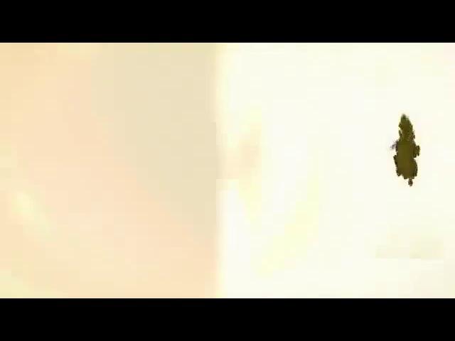 Garo: Guren no Tsuki / Гаро: Багровая луна / Гаро: Кровавая луна - 18 серия | Студийная банда AD, Давид Петросян, Влад Дуров, Гамлетка Цезаревна, 9й Неизвестный, Торгиль, Demetra, Esther, JAM, BalFor, Cuba77