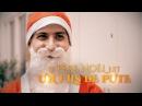 Bad Santa | Плохой санта - Ludovik