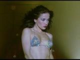Стриптиз Наталии Орейро (Милашка) в сериале Ты - моя жизнь 96 серия!