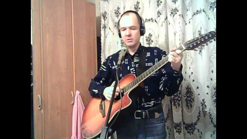 Песня о гончаре