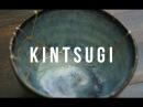 Kintsugi The Art of Embracing Damage