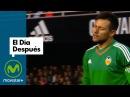 El Día Después (07/03/2016): El Atleti Dinamita en Mestalla