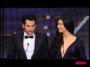 Tuba and Murat in Monte Carlo 10 Jun 2011 (Slow-motion)