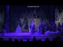 Выездной спектакль 12 месяцев Двенадцать Месяцев Новогодний спектакль - сказка