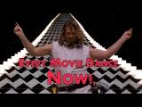 Movies Dance Scenes Mashup Vol. 5 - Gonna Make You Sweat