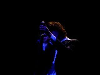 Alcoba Azul