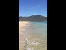 Cam Ranh Riviera Beach Resort Spa