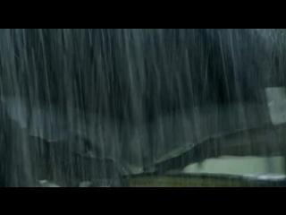 Фильм Полианна (2003) Режиссёр Сара Хардинг