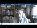 БОЙТЕСЬ... Восток Украины отстоял свои взгляды на выборах