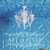 ART de STYLE
