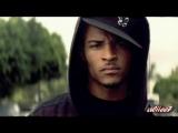 _NEW 2011_ Eminem Feat. T.I  Jay-Z - So Cold _HQ_