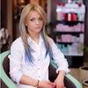 Yuliana Neprisyazhnaya