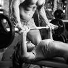 Фитнес, бодибилдинг и пауэрлифтинг