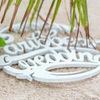 Office Caribbean-Wedding