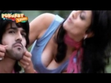КАДЖАЛ АГАРВАЛ Kajal Agrwals DEEP SEXY CLEAVAGE  Pictures--EXCLUSIVE