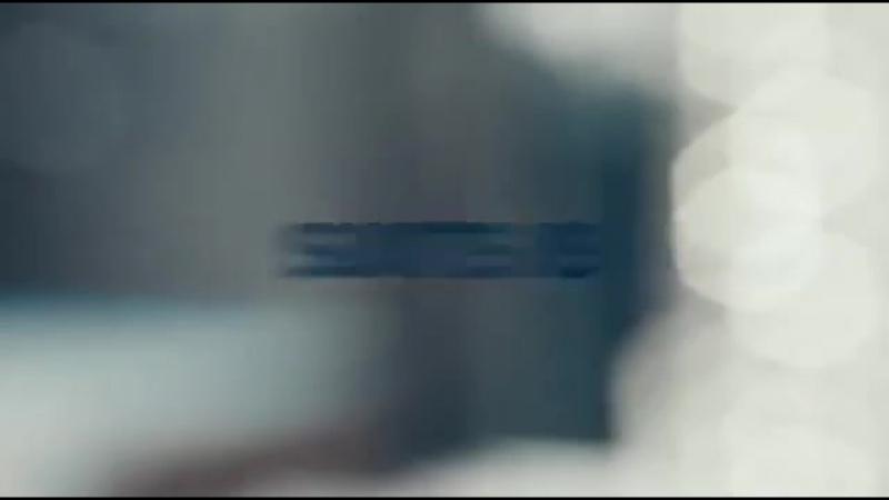 Промо Ссылка на 3 сезон 1 серия Форс мажоры Костюмчики Suits
