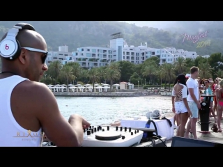 Rixos Sungate Mayfest 2014 (Official Video)
