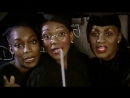 Boney M. - Happy Song (HD 16-9)