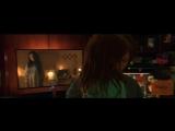 Паранормальное явление 5: Призраки в 3D (2015) Трейлер