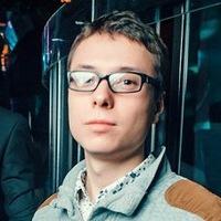 Геннадий Мамаев