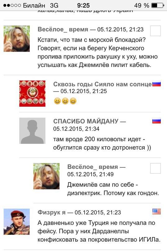 Макс Давидюк | Сергиев Посад